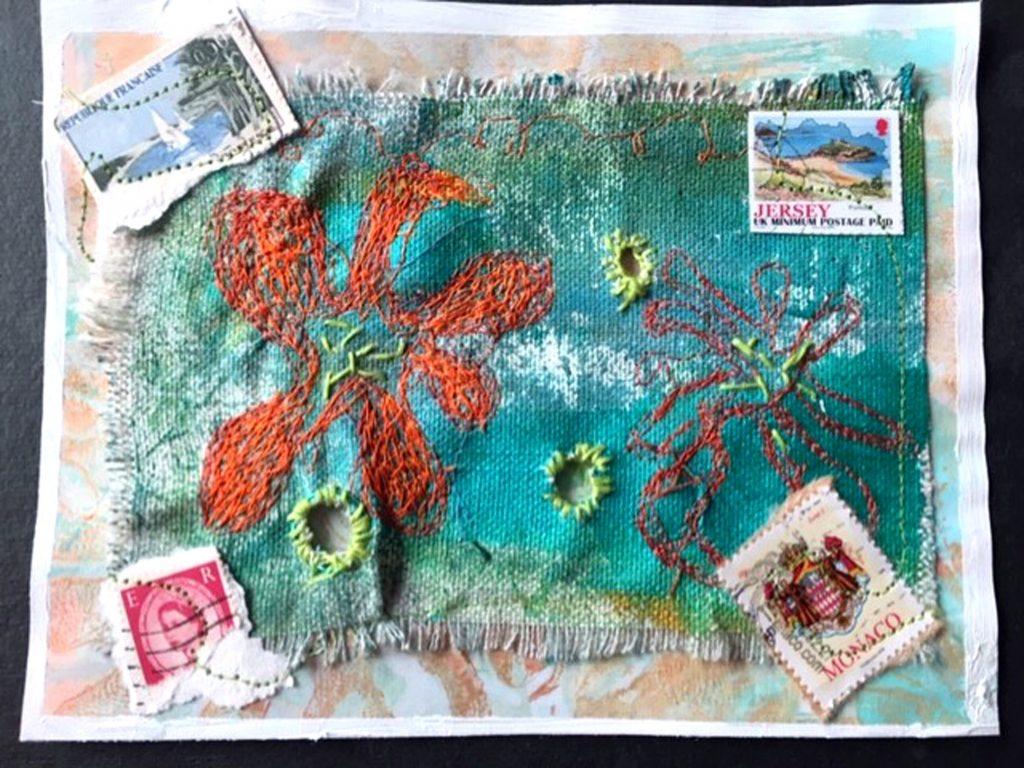 Ann S postcard2