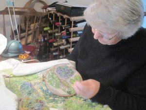Jan 19 Margaret H