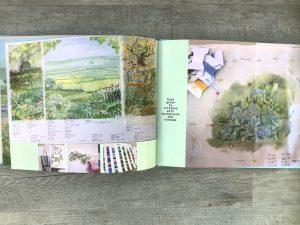 Sav book 1 Oct 20
