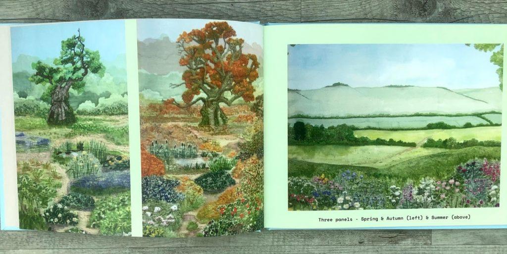 Sav book 7 Oct 20