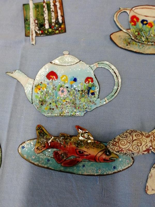 nikki teapots 1