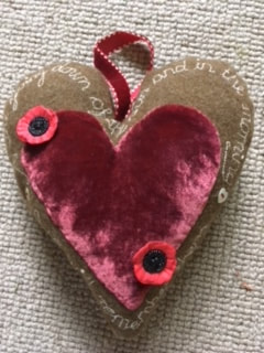 ssafa hearts 2