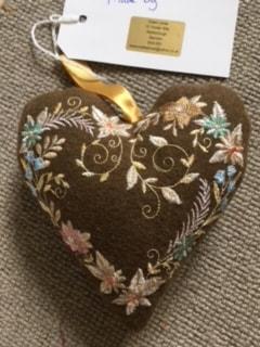 ssafa hearts 3