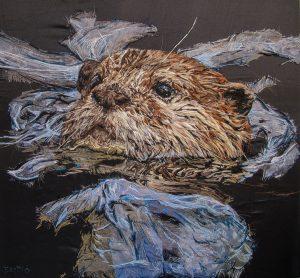 IMAGE Otter