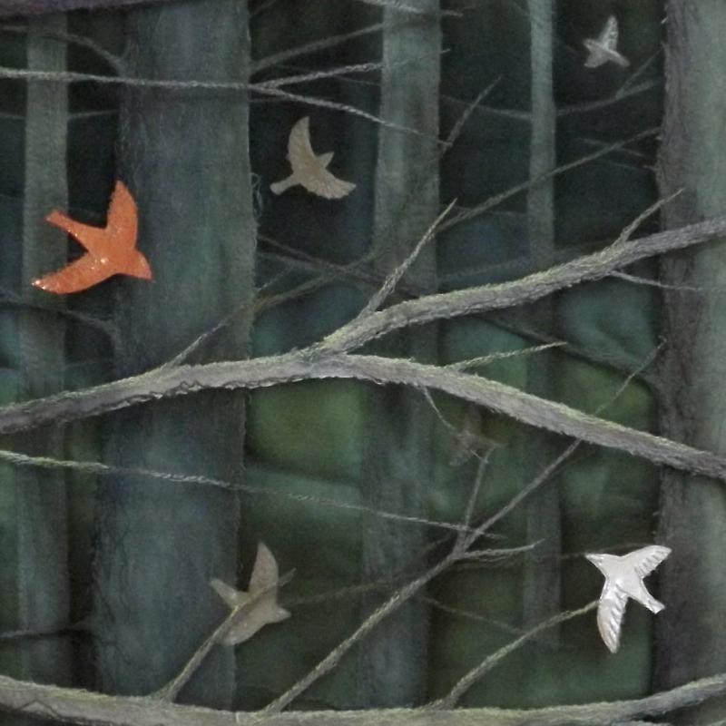 forestbirdsD
