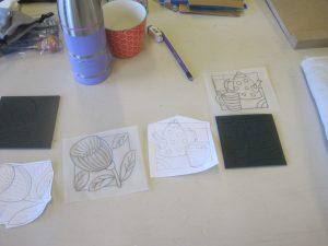 Fiona lino designs