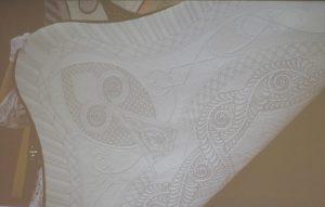 SH Back of Paducha quilt