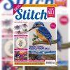 STITCH 124 - PROMO